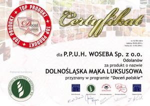 781_Woseba_dolnośląska-mąka-luksusowa