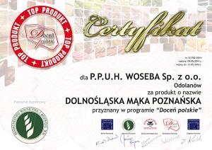 782_Woseba_dolnośląska-mąka-poznańska-1