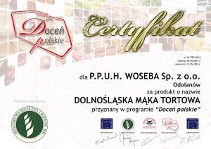 783_Woseba_dolnośląska-mąka-tortowa-1