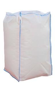 big_bag