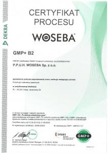 Certyfikaty 2019-page-004