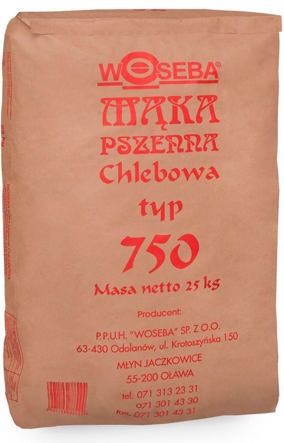 chlebowa_przemyslowa.min