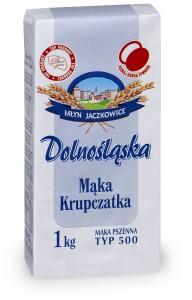dolnoslaska_krupczatka