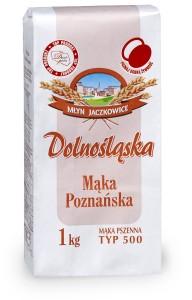 dolnoslaska_poznanska