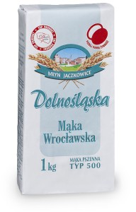 dolnoslaska_wroclawska