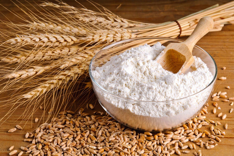 Mąki detaliczne