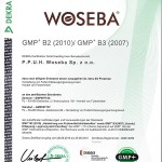 WOSEBA-GMP+-1