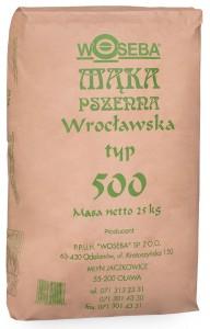wroclawska_przemyslowa.min